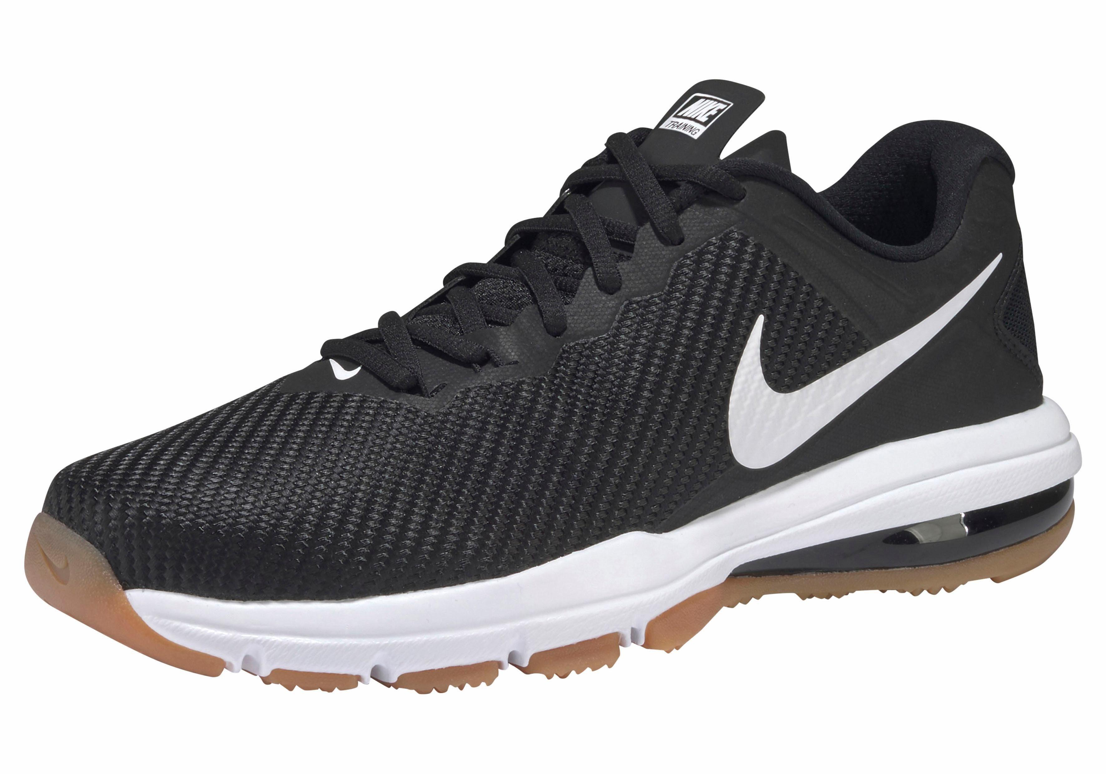 Nike »Air Max Full Ride M« Sneaker