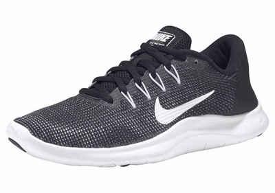 07c434cae4f8c Nike Damenschuhe online kaufen | OTTO