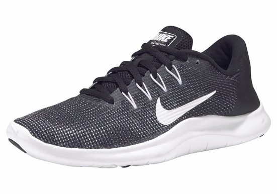Nike »Wmns Flex Run 2018« Laufschuh