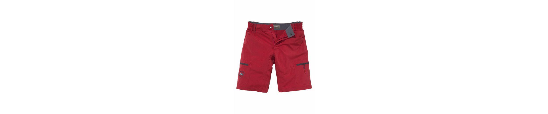 Man's World Shorts Rabatt Verkauf yAqvPndNPT
