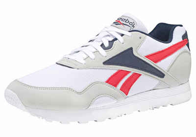 25c53fdb95715 Reebok Classic Sneaker online kaufen