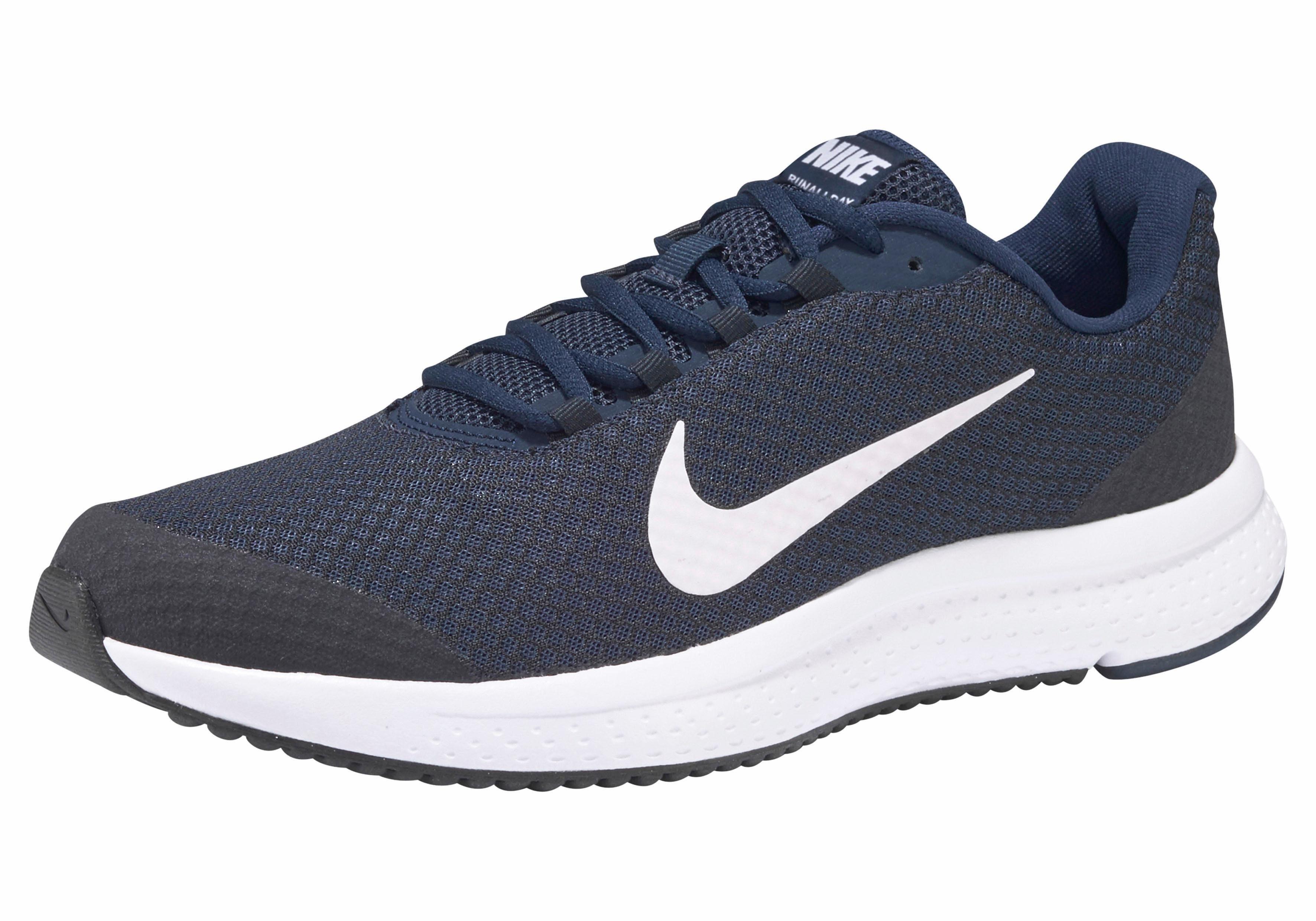 Nike Arrowz ab 39,99 € | Preisvergleich bei