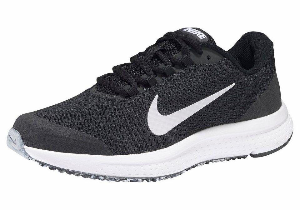15105f72698a9e Nike »Wmns Runallday« Laufschuh online kaufen