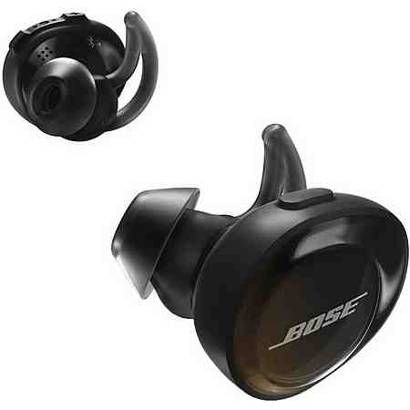 Kopfhörer: alle Kopfhörer