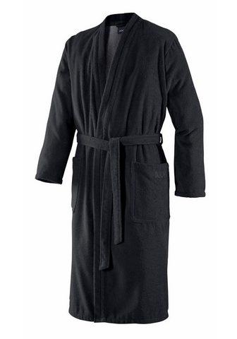Халат »Uni Kimono«