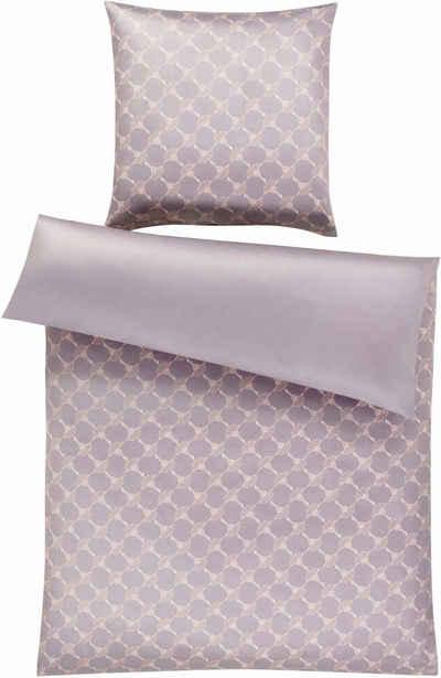 Bettwäsche in 200x200 cm online kaufen | OTTO