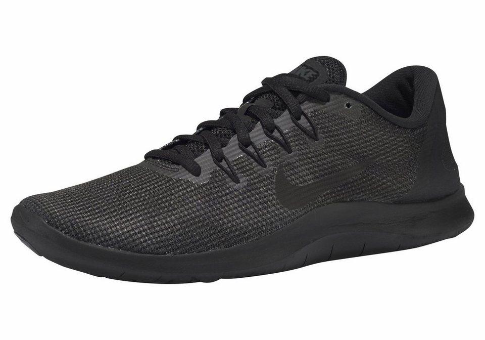 f48b2ff92f72d0 Nike »Flex Run 2018« Laufschuh online kaufen