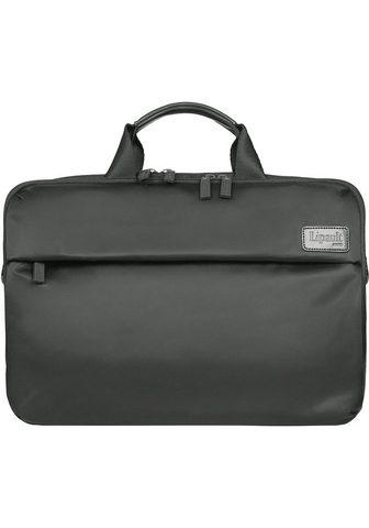LIPAULT Verslo klasės lagaminas »Plume Busines...