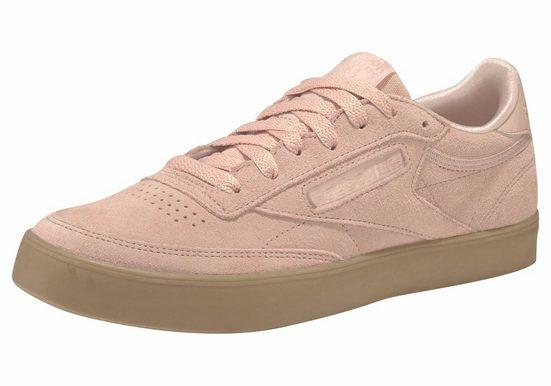 Reebok Classic »Club C 85 FVS« Sneaker