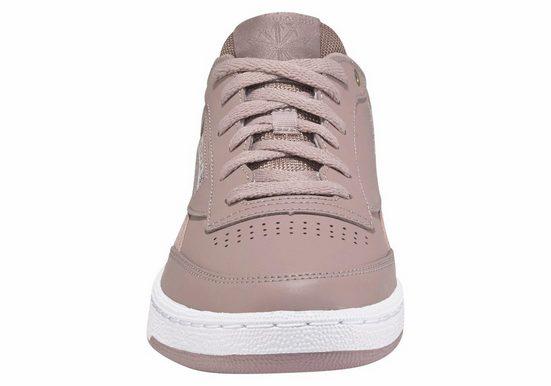 Cans« Reebok Mu Classic Plus Montana Sneaker »revenge X fqFPYwzF