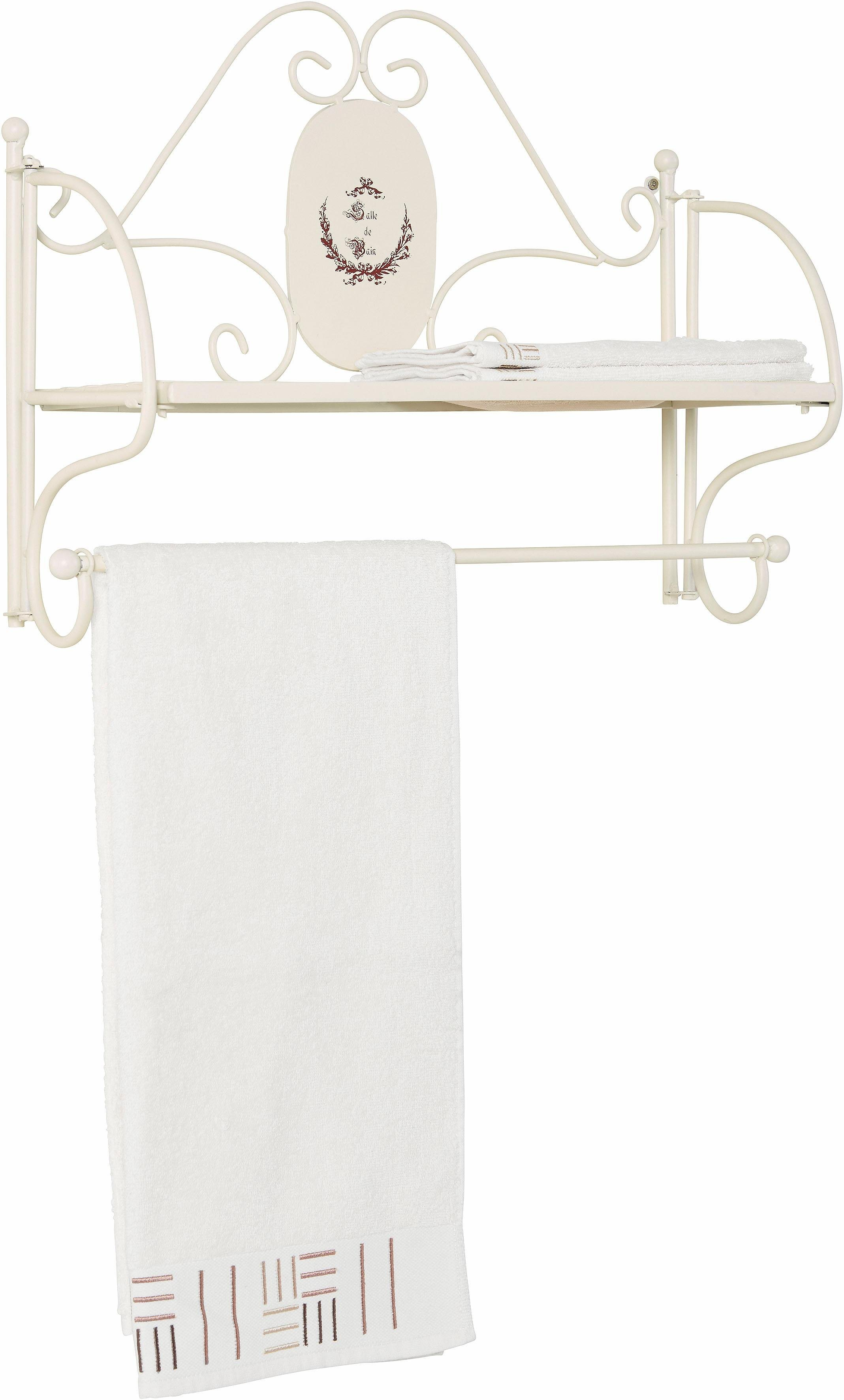 smedbo handtuchhalter preisvergleich die besten angebote. Black Bedroom Furniture Sets. Home Design Ideas