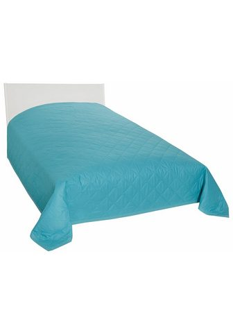 MY HOME Покрывало на кровать »Cassy&laqu...