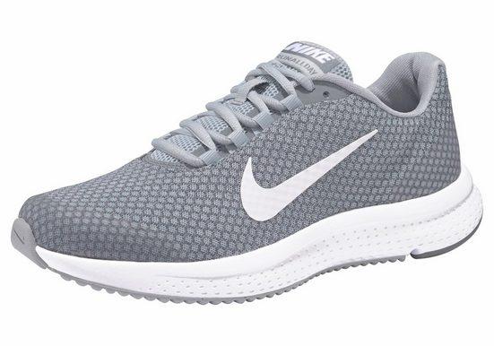 Nike »Wmns Runallday« Laufschuh