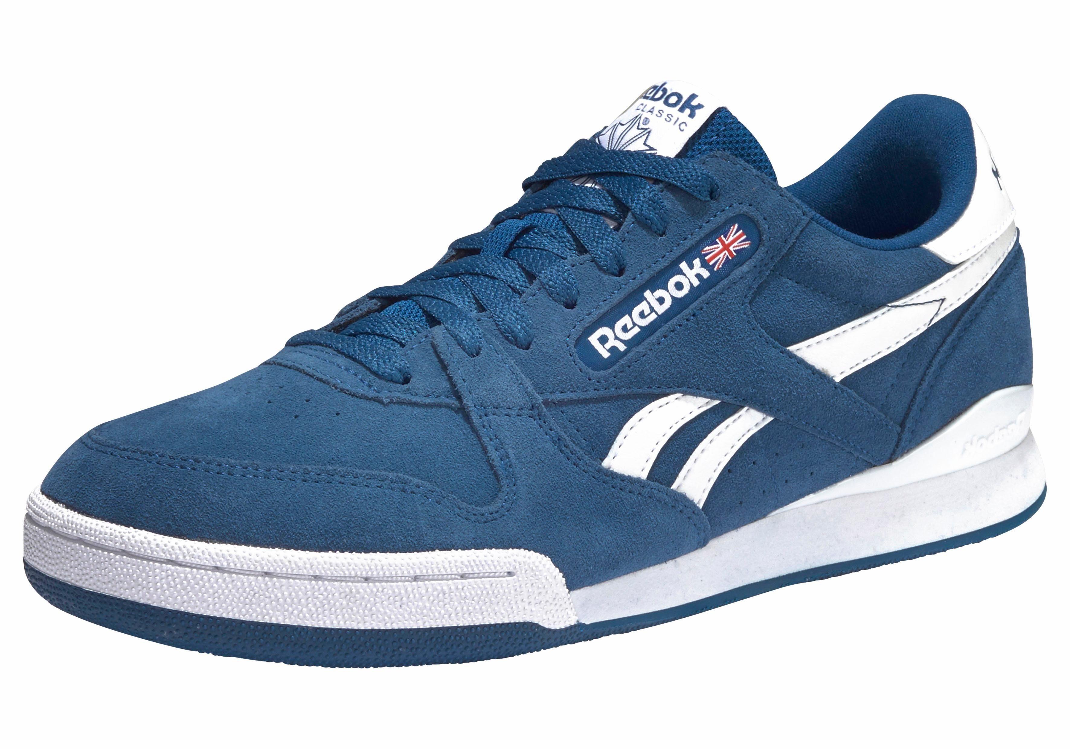 Reebok Classic »Phase 1 Pro MU« Sneaker kaufen | OTTO