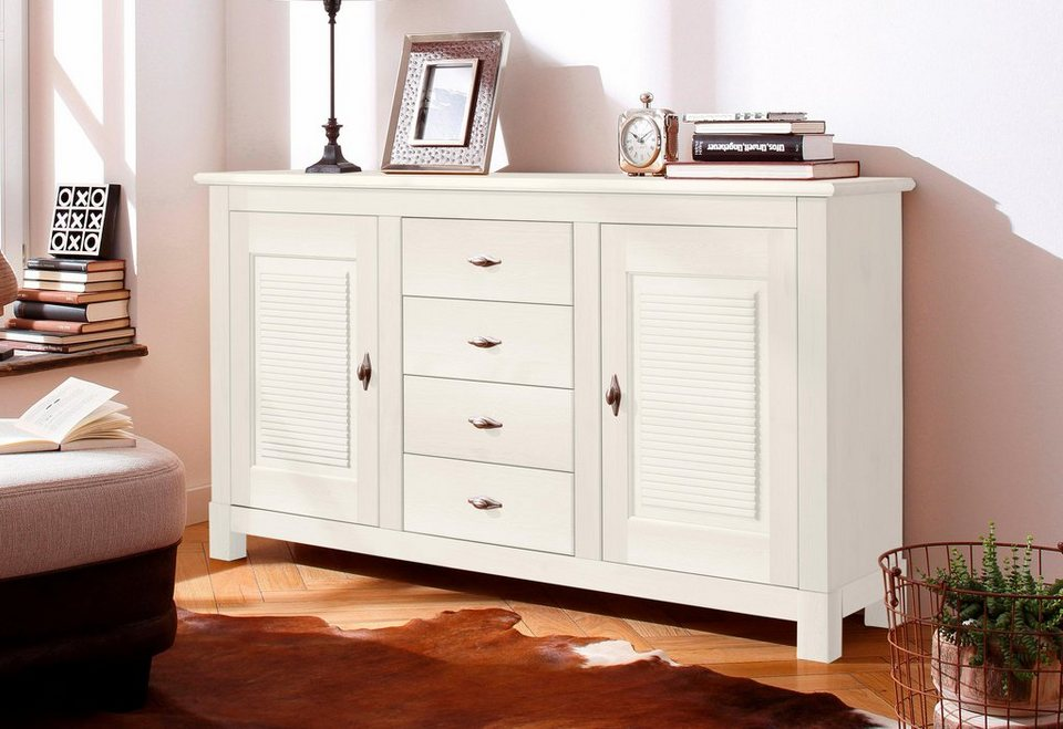 sideboard 150 breit awesome kommode breit great now by hlsta sideboard schrank kommode fabulous. Black Bedroom Furniture Sets. Home Design Ideas