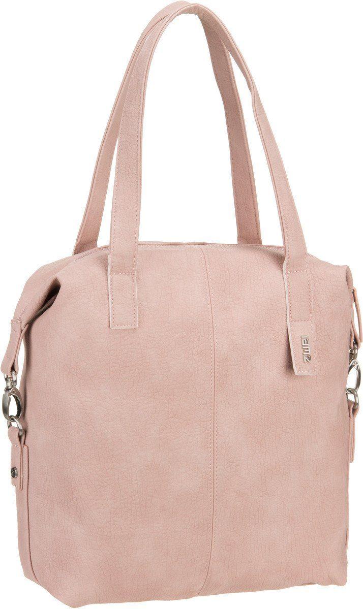 Zwei Handtasche »Conny CY12«