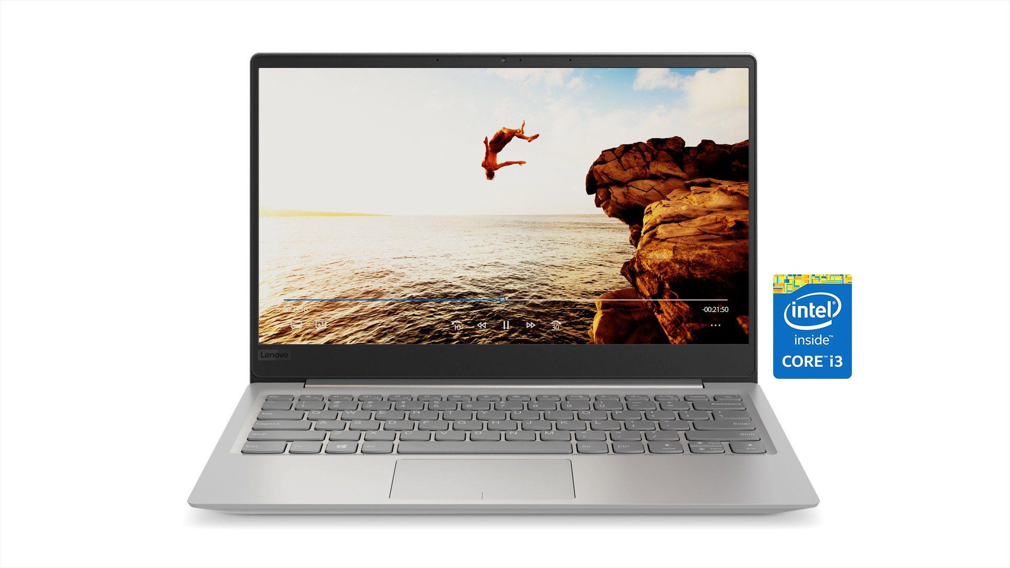 Lenovo Notebook »320S-13IKB I3-7100U 4GB«