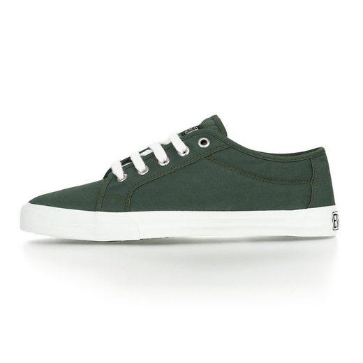 ETHLETIC Sneaker aus nachhaltiger Produktion Classic