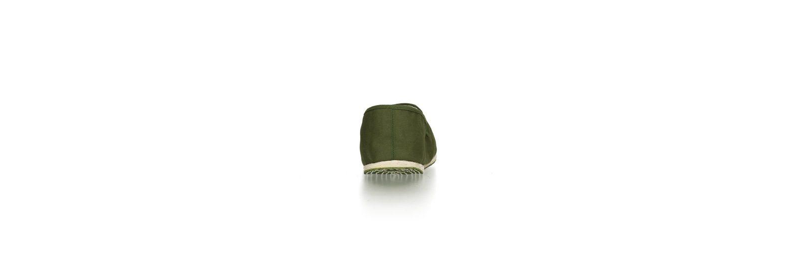 ETHLETIC Slipper aus zertifizierter Bio-Baumwolle Classic Verkauf Auslass Wiki Rabatt Besuch Neu Viele Arten Von Online-Verkauf Spielraum Manchester nXEMR55