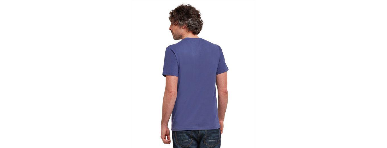 Joe Browns T-Shirt Komfortable Online-Verkauf Verkauf 2018 Spielraum Wählen Eine Beste QOYez