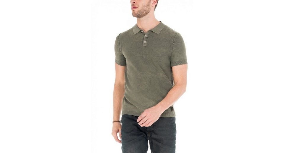 jeans salsa salsa Kursarm salsa Polo Shirt Kursarm Polo ITALY Shirt ITALY jeans nFAqpw17p
