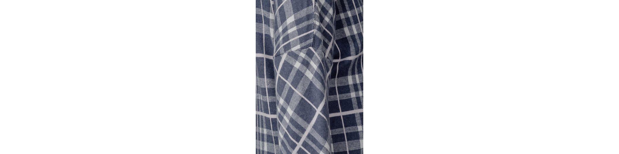 CECIL Kuschelig-weiches Sweatshirt Qualität Frei Für Verkauf Spielraum Besuch Wirklich Günstig Online cHTFWn