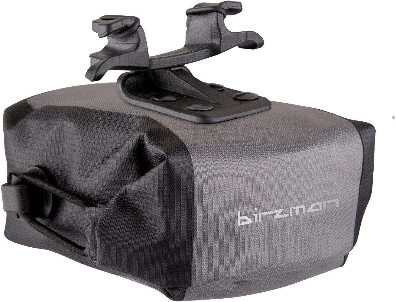 Birzman Fahrradtasche »Elements 2 Saddle Bag Big«