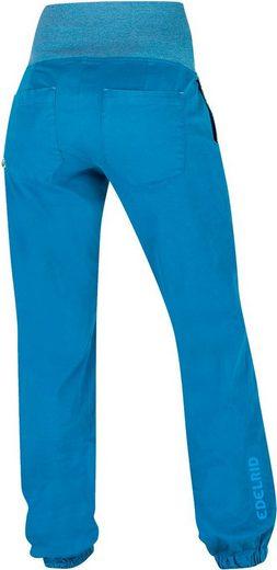 Edelrid Hose Sansara Pants Women