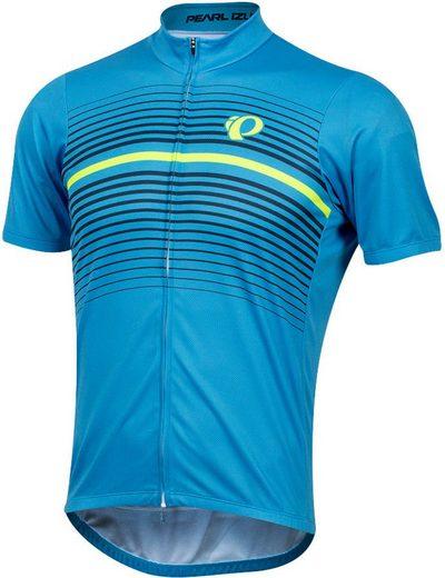 Pearl Izumi T-Shirt »Select LTD Short Sleeve Jersey Men«