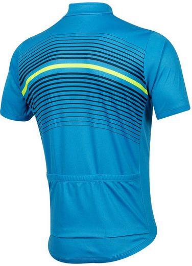 Pearl Izumi T-Shirt Select LTD Short Sleeve Jersey Men