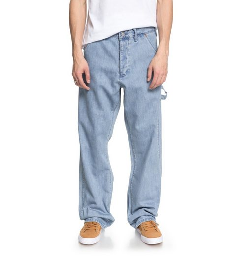 DC Shoes Workwear Jeans Core