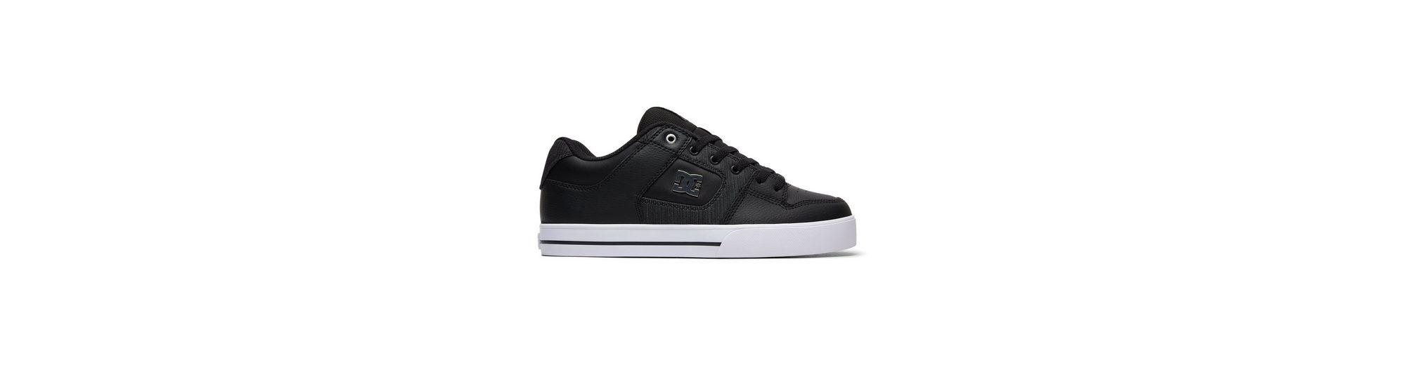 DC Shoes Schuhe Pure SE Exklusiv Amazon Günstiger Preis Nett 8zLGeEat