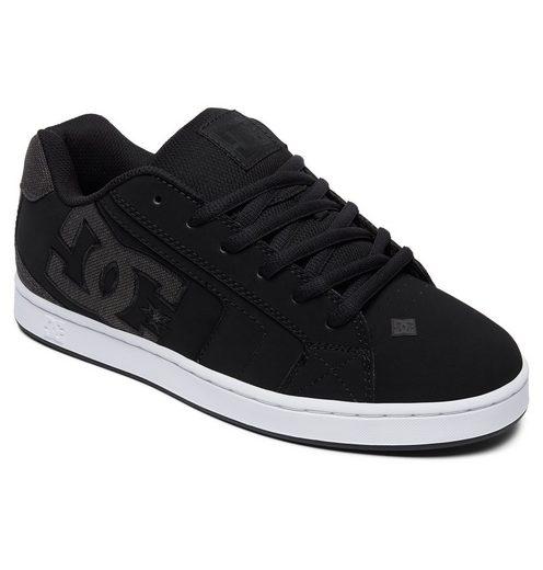 DC Shoes Schuhe Net SE