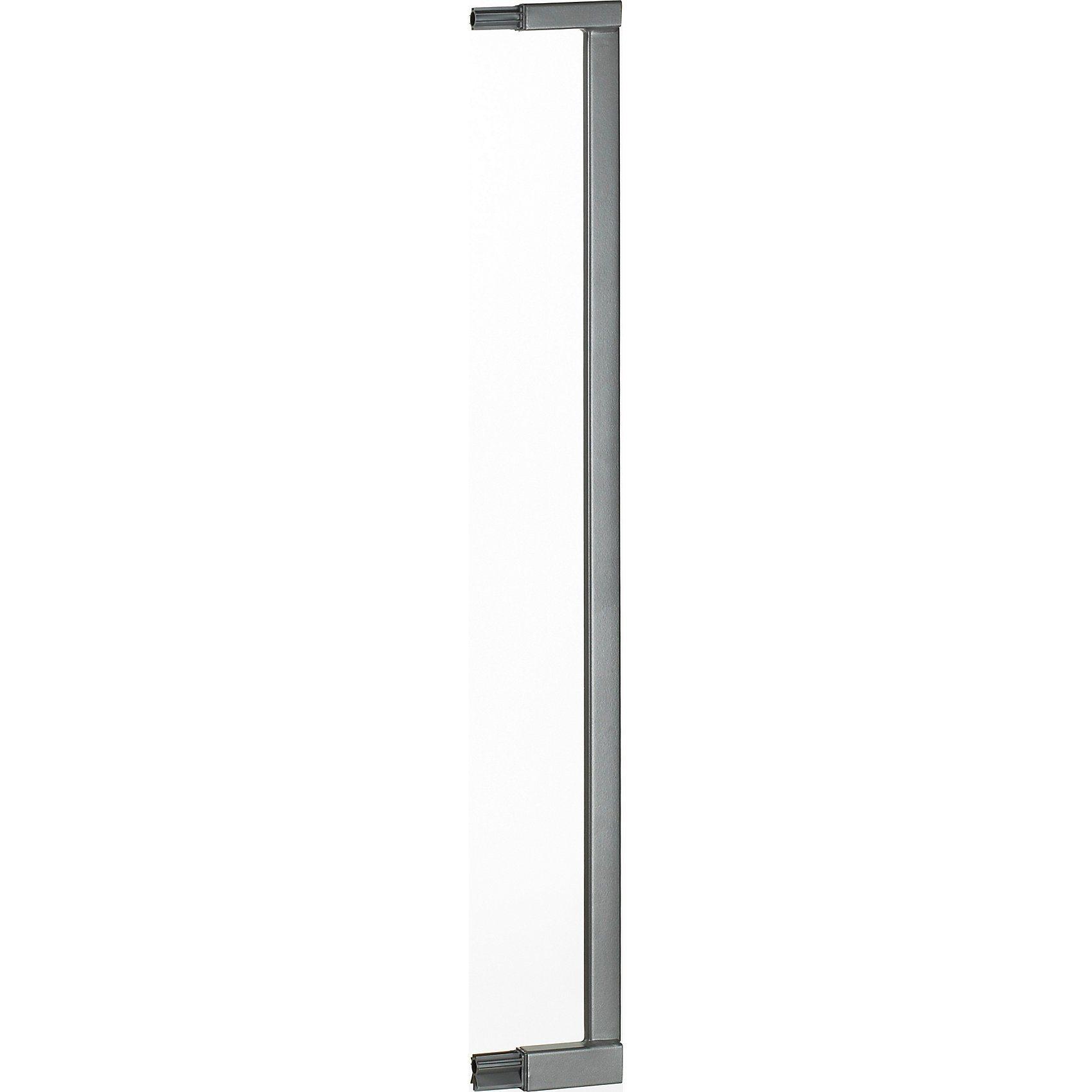 Tr Treppenschutzgitter - Preisvergleich
