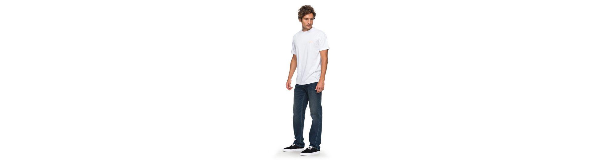 Brandneue Unisex Online Mit Mastercard Quiksilver Regular Fit Jeans Sequel Neo Elder Günstig Kaufen Gefälschte Perfekt d5L53ql
