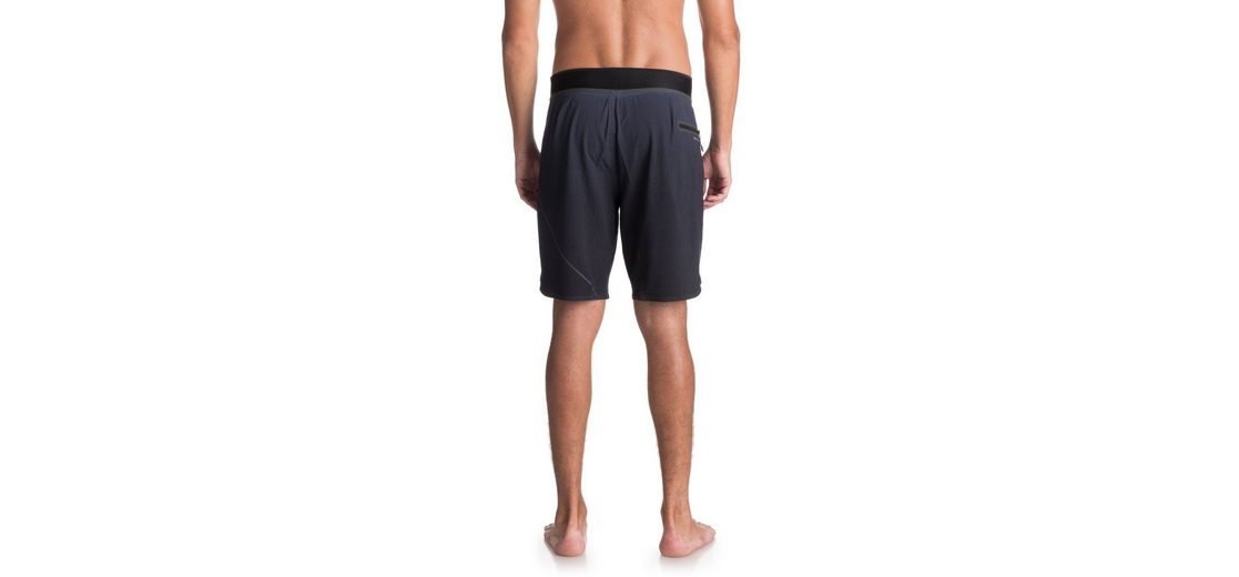 Quiksilver Boardshorts Highline New Wave Pro 19 Fälschung FNcIcBZbQ