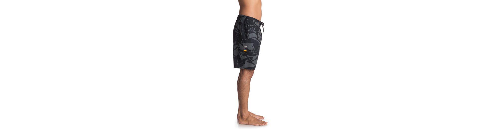 Günstig Kaufen Original Quiksilver Boardshorts Wake Palm 20 Billig Verkauf Sehr Billig Verkauf Wie Viel Beste Günstig Online LG17Qj8G49