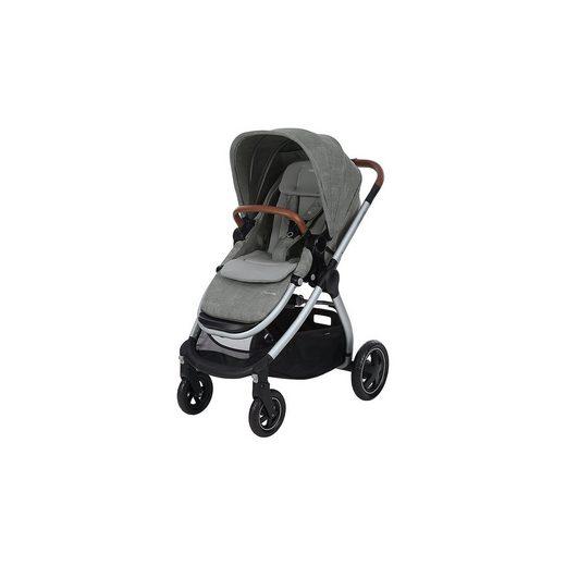 Maxi-Cosi Sportwagen Adorra, Nomad Grey