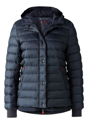 Marc O'Polo Steppjacke