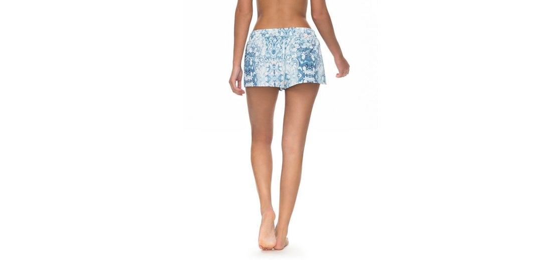 Heißen Verkauf Online-Verkauf Verkauf Offizielle Roxy Boardshorts New Pull On 5 Verkauf In Mode Manchester Großer Verkauf Günstig Online Yjb4h2aq