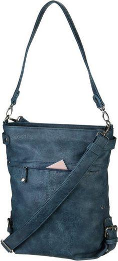 Zwei Handtasche Vintage V12