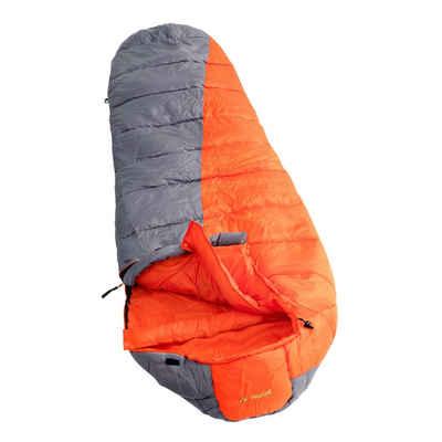 VAUDE Mumienschlafsack »Kamet Basic«, keine Angabe