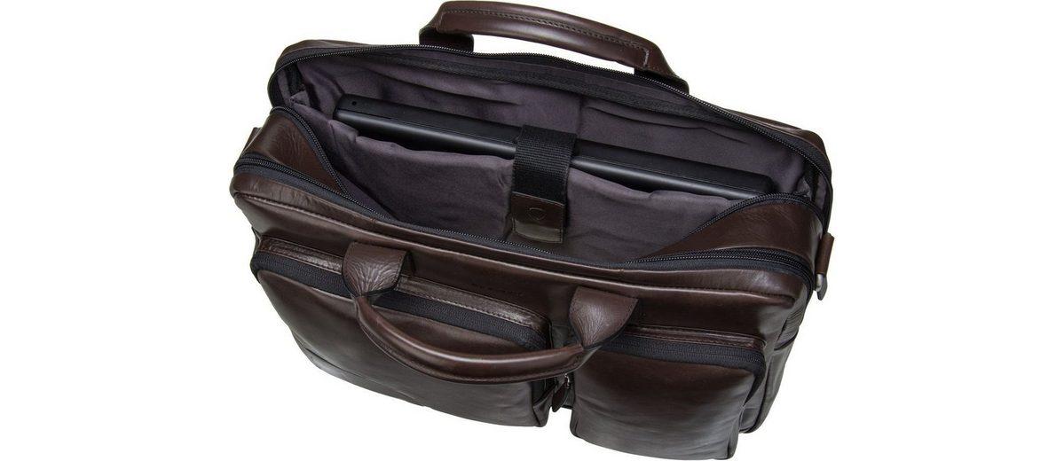 Für Schön Zu Verkaufen Billig Verkauf Vermarktbare Strellson Aktentasche Jones Soft Briefcase Spielraum Bestseller Günstig Kaufen Besuch Neu Wirklich Zum Verkauf uqUUqDd