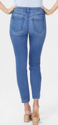 NYDJ Ami Skinny Legging in Smart Embrace