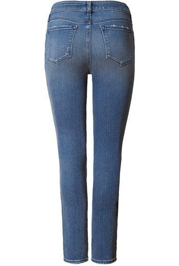 Viele Farben NYDJ Ami Skinny Legging in Smart Embrace Auf Der Suche Nach Sehr Günstig Online KNskBP