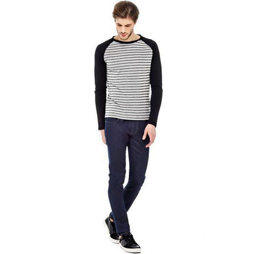 Guess 5-pocket-jeans Superskinny