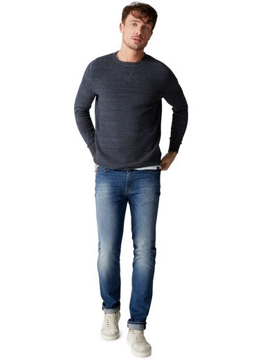 Marc Opolo Gerade Jeans