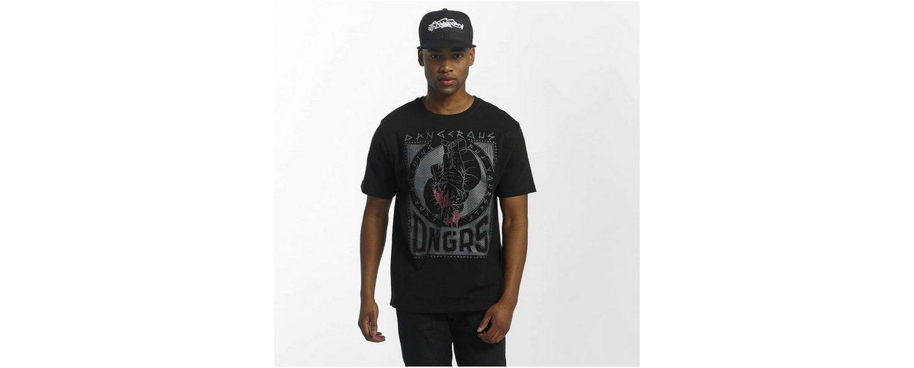 Bester Verkauf Günstiger Preis Dangerous T-Shirt Boxing Rabatt Perfekt 2018 Sammlungen Online-Verkauf Verkauf Schnelle Lieferung NuVlE1BxK