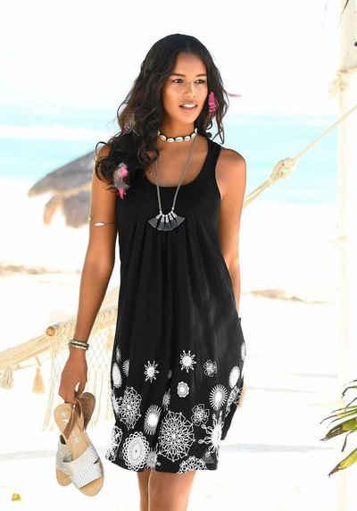 a64477383be Kleider in großen Größen » Kleider für Mollige kaufen