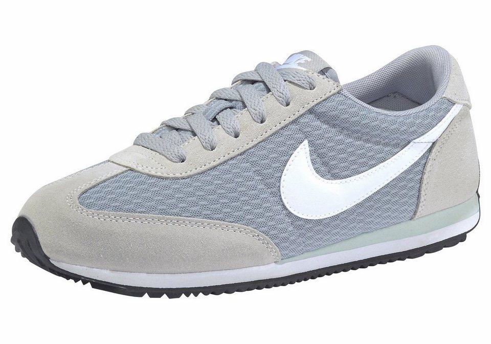 fe4d0b635a696 Nike Sportswear »Oceania« Sneaker online kaufen